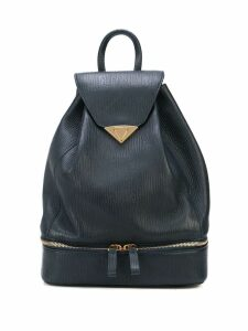 Tyler Ellis The Debi backpack - Black