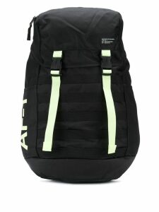 Nike AF-1 backpack - Black