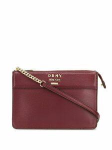 DKNY crossbody bag - Red