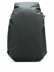 Côte & Ciel Nile backpack - Black