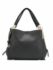 Coach Dalton handbag - Black