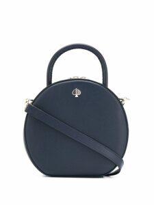 Kate Spade Andi Canteen bag - Blue