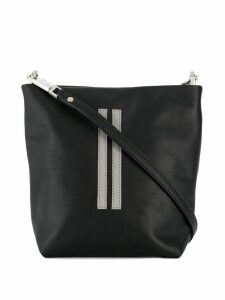 Rick Owens Adri crossbody bag - Black