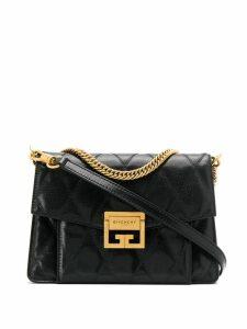 Givenchy quilted shoulder bag - Black