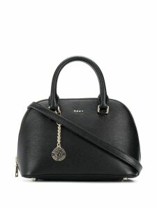 DKNY small Bryant tote bag - Black