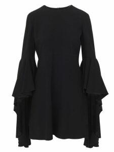 Dress Giambattista Valli