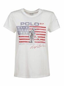 Polo Ralph Lauren Polo 67 T-shirt