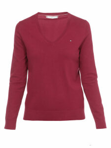 Tommy Hilfiger New Ivy Sweater