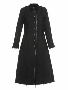Uma Wang Cacey Coat