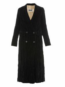 Uma Wang Carin Coat