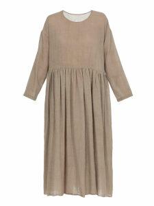 Uma Wang Alexa Dress