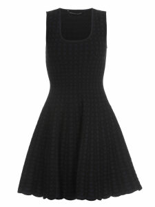 Antonino Valenti Dionisa Dress