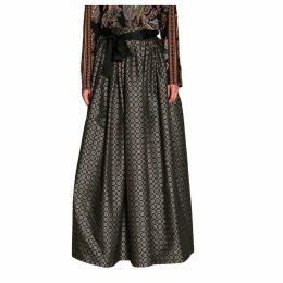 Etro Skirt Skirt Women Etro