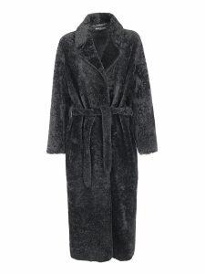 Simonetta Ravizza Arizona Coat