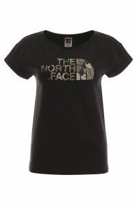 The North Face Himalayan T-shirt