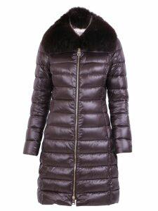 Herno Elisa Padded Jacket