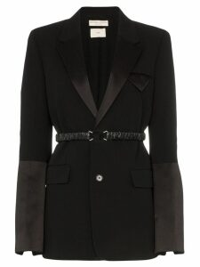 Bottega Veneta Smoking Jacket