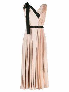 Prada Dress Twill
