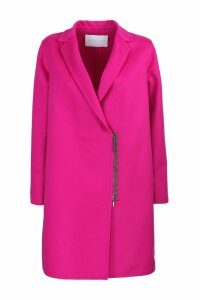 Fabiana Filippi Coat