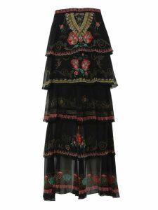 Skirt Etro