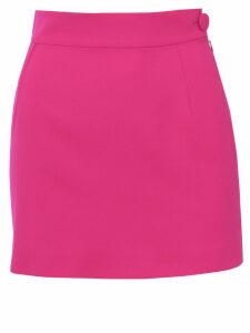 Skirt Attico