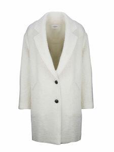 Isabel Marant Étoile Coat