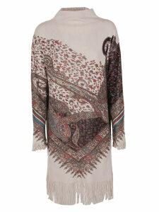 Etro Sweat Dress Oxfordshire