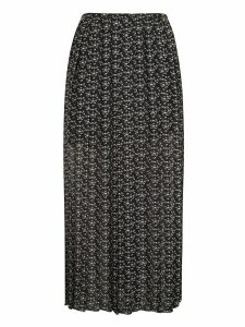 See by Chloé Pleated Skirt