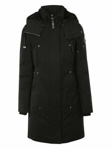 Moose Knuckles Longue Rive Parka