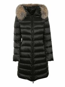 Moncler Tinuv Padded Coat