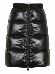 Moncler Padded Skirt