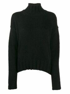 Dondup Highneck Sweater