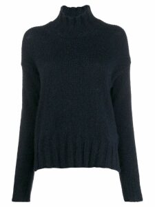 Dondup Highneck Sweater