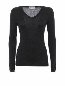 Snobby Sheep Brigitte Sweater