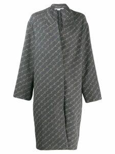 Stella McCartney Stella Coat