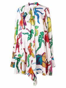 Stella McCartney Lucy Dress