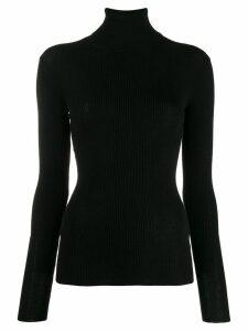 Parosh Turtleneck Sweater