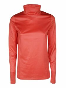 Tela Turtleneck Top