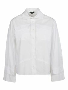 Jejia Oversized Shirt