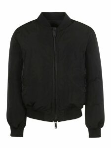 DSquared2 ICON Bomber