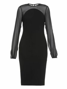 Victoria Beckham Pencil Dress