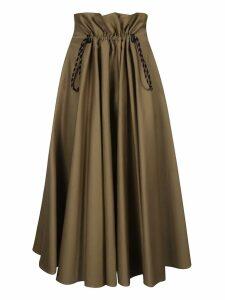 Valentino Ayame Skirt