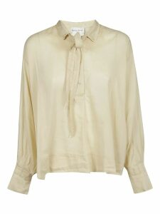 Forte Forte Pussybow Blouse