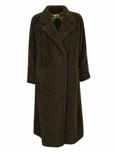 Forte Forte Classic Coat