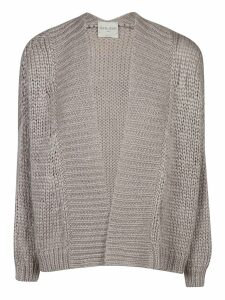Forte Forte Knitted Cardigan