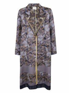Forte Forte Butterfly Coat