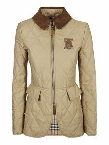 Burberry Ongar Coat