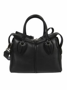 Tods D Mini Shoulder Bag