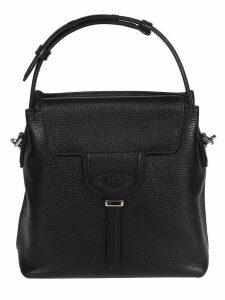 Tods Obo Joy Mini Shoulder Bag