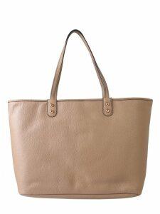 Etro Reversible Shopping Bag
